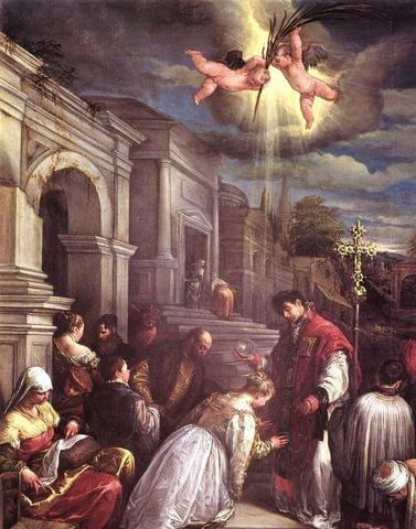 St-valentine-baptizing-st-lucilla-jacopo-bassano_large-1