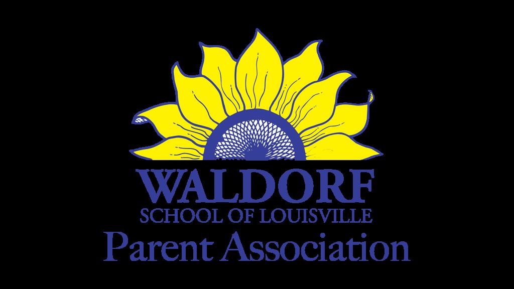 Parent Association-logo2020