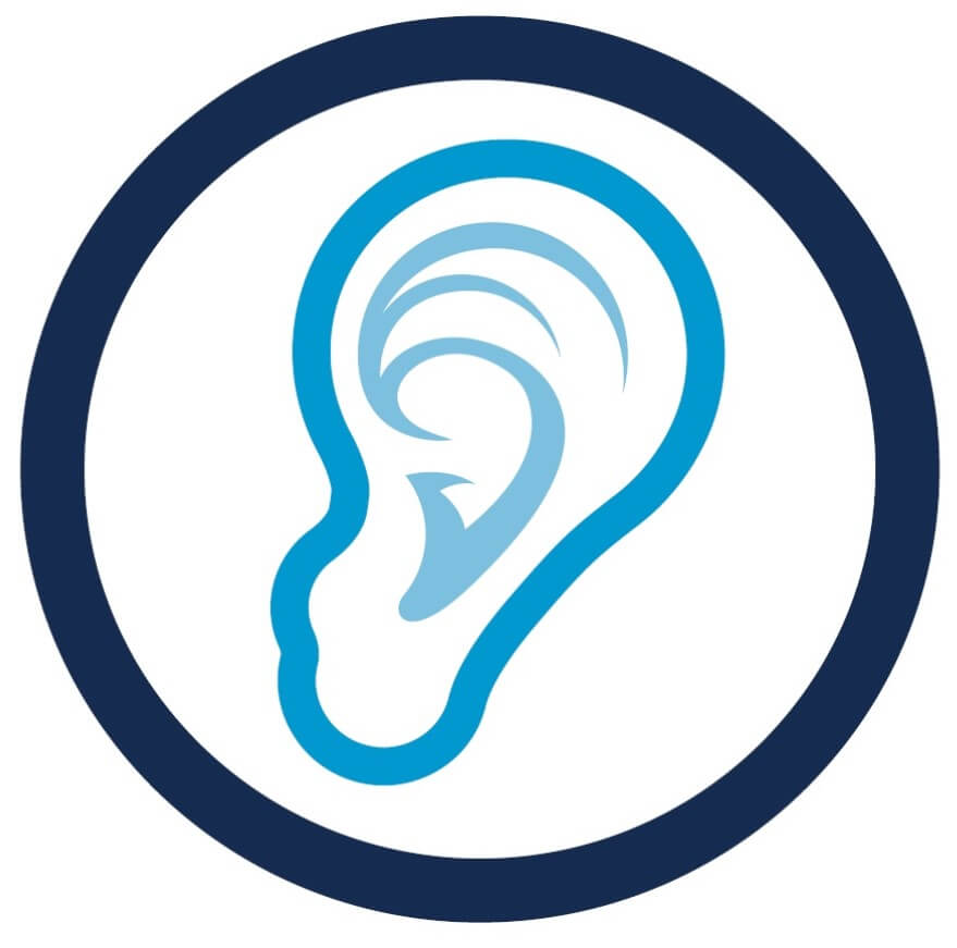 auditory screening