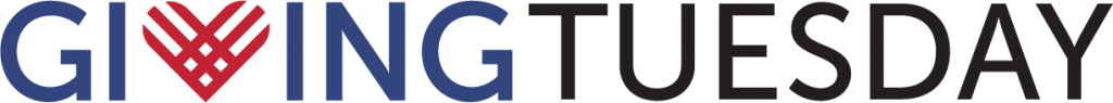 Giving Tuesday Logo 2020